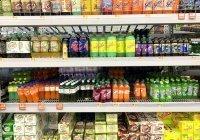 Коронавирус обнаружили на упаковках продуктов из 20 стран