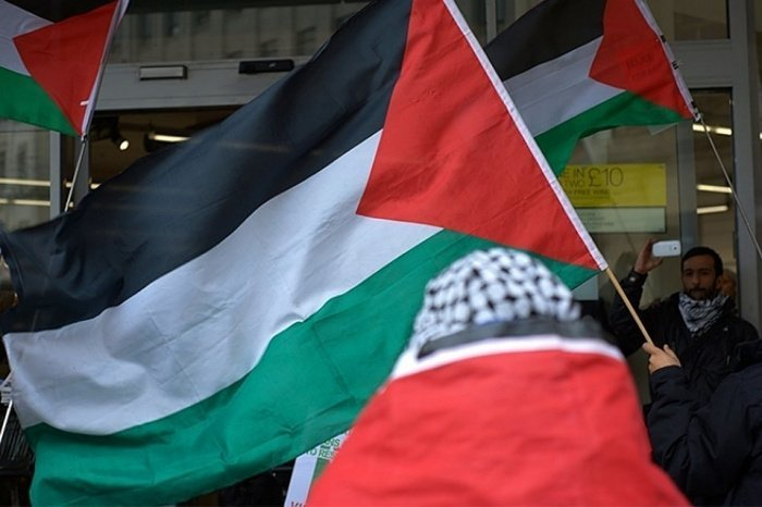 Послы Палестины вернулись к работе в ОАЭ и Бахрейне.