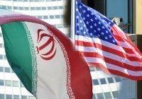 МИД Ирана: политика «максимального давления» со стороны США провалилась