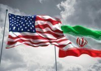 Великобритания призвала США вернуться в иранскую ядерную сделку