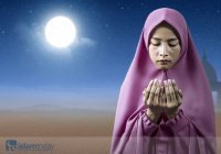 Намаз, который Пророк (ﷺ) не оставлял даже в случае болезни