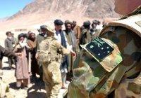Австралийских военных заподозрили в убийстве десятков мирных афганцев