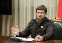 Власти Чечни объявили войну «интернет-проповедникам»