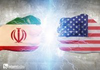 Скажется ли на Ближнем Востоке смена президента США?