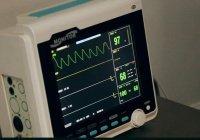 Выявлен неочевидный фактор, провоцирующий инфаркт