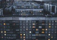 Выявлены российские города с самым высоким риском заражения COVID-19