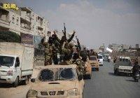 ООН: террористы продолжают совершать преступления против мирных сирийцев