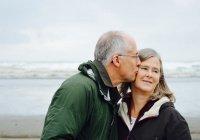 Установлен способ предотвратить преждевременное старение