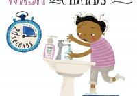 Стало известно, как защитить ребенка от коронавируса
