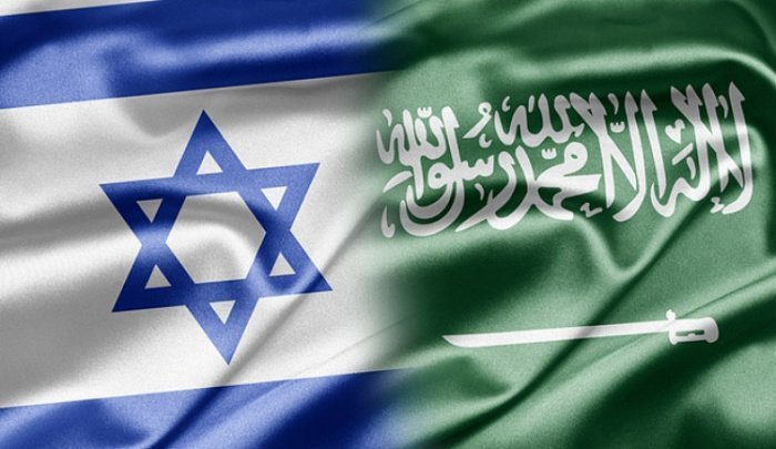 В Саудовской Аравии не отказываются от нормализации с Израилем.