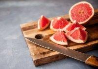 Выявлены продукты, которые нельзя употреблять после болезни