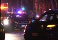 Два человека погибли в результате нападения на церковь в США