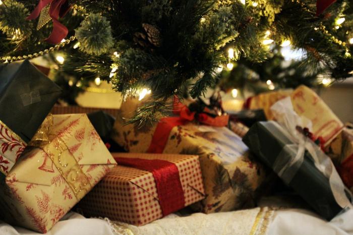 Перечислены худшие новогодние подарки