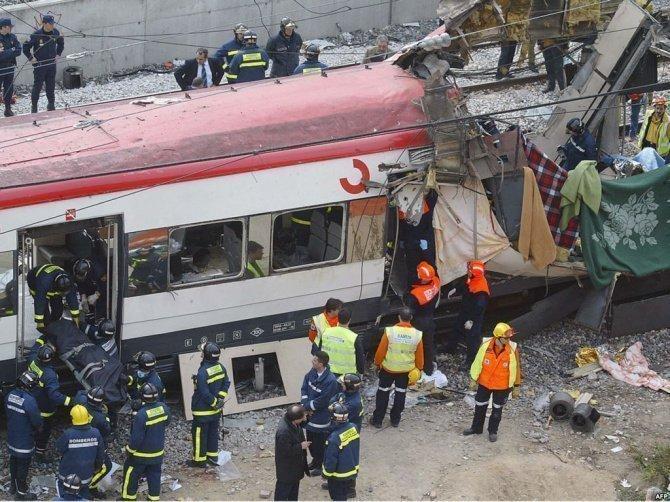 СК продолжает расследование терактов в московском метро.
