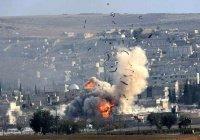 В Ираке – траур после масштабного нападения ИГИЛ