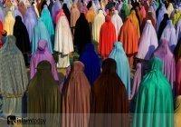 Почему Пророк (ﷺ) велел мужчинам остерегаться женщин?