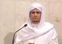 В Саудовской Аравии сообщили о кончине потомка пророка Мухаммада