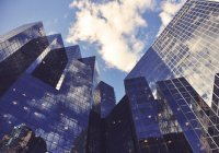 Forbes сформировал рейтинг лучших работодателей в России