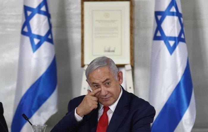 Нетаньяху анонсировал первый в истории визит израильской делегации в Бахрейн.