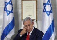 Нетаньяху заявил, что скоро посетит Бахрейн