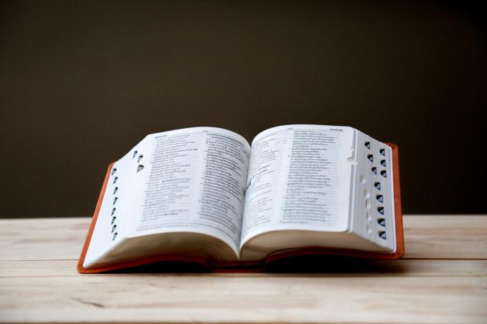 Текущий год, по мнению лингвистов, описать одной языковой единицей просто невозможно