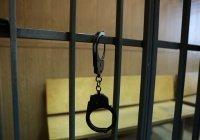 Жительнице Дагестана грозит 15 лет тюрьмы за финансирование ИГИЛ