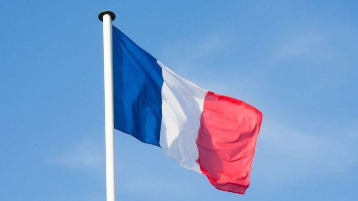 Франция – ситуация крайне тревожна