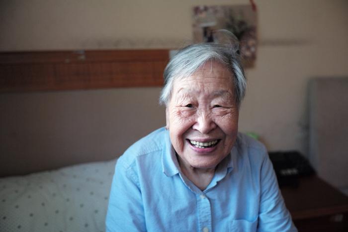 Специалист пояснил, что существование мира без возрастных заболеваний и старения – это не фантастика