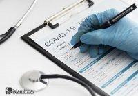 Ученые-мусульмане, которые стоят за эффективной вакциной против COVID-19
