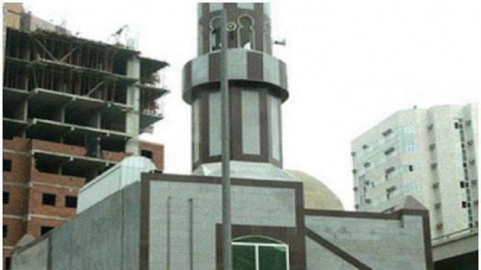 12 мест в Мекке, безмерно дорогих сердцу каждого мусульманина