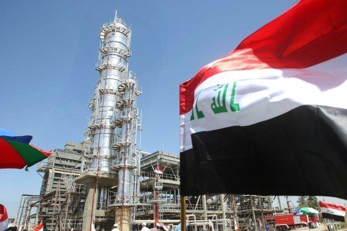 Россия инвестировала более десяти миллиардов долларов в Ирак.