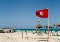 Тунис отменил самоизоляцию для туристов