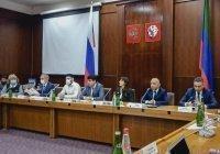 Опыт издательской деятельности ДУМ РТ представили на международной конференции