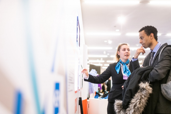 Жители России массово захотели сменить работу