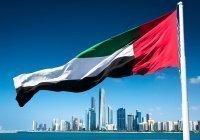 СМИ: ОАЭ запретили въезд гражданам 13 мусульманских стран