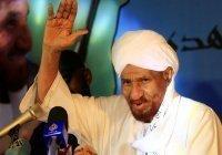 Экс-премьер Судана умер от коронавируса