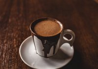 Обнаружена польза какао для здоровья