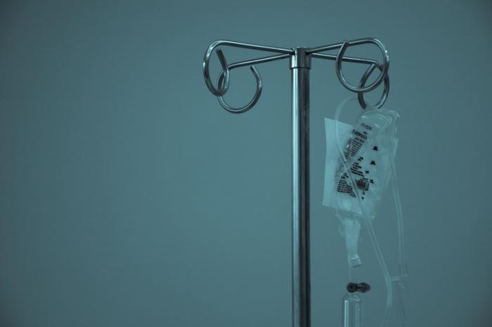 """По словам врача, скоро будет 3-4 """"спокойных"""" месяца, которыми важно правильно воспользоваться для подготовки к предстоящим пикам эпидемии COVID-19"""