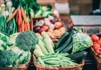 Выявлены продукты, которые помогают защититься от коронавируса