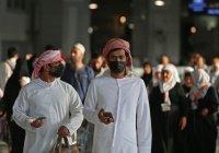 Арабские страны потеряли $150 млрд из-за коронавируса