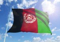 Международные доноры выделят Афганистану $12 млрд