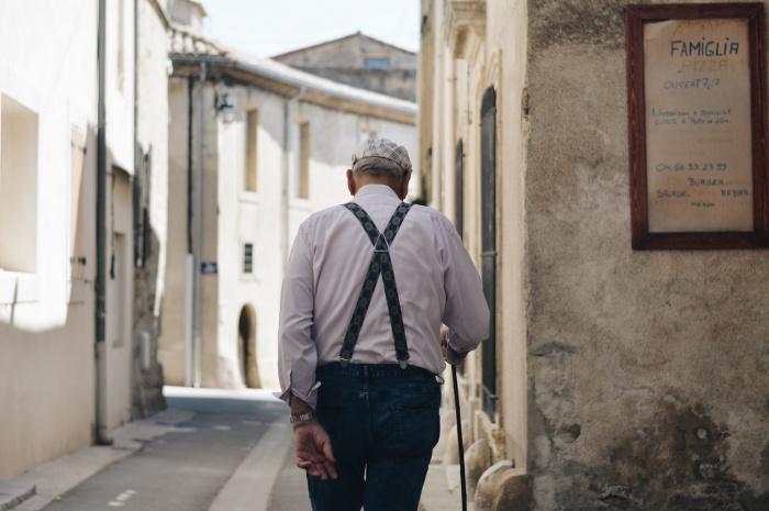 Наибольшая пенсия нужна сотрудникам сфер программирования, финансов и строительства