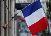 МИД Франции отказался признавать независимость Карабаха