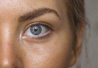 Установлена связь между цветом глаз и предрасположенностью к болезням