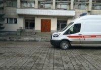 В Нальчике учитель открыл стрельбу, отбиваясь от учеников