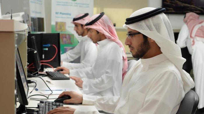 Саудовская Аравия объявила о создании организации по цифровому сотрудничеству.