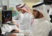 Мусульманские страны объединились в организацию по цифровому сотрудничеству