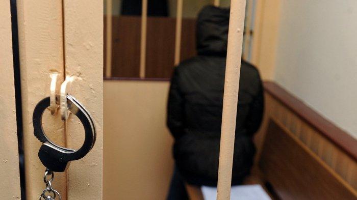 Житель Ростова-на-Дону проведет 2 года в тюрьме за оправдание терроризма.