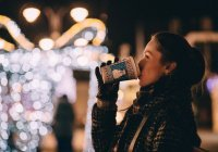 Названы путевки, которые приобретают россияне на Новый год