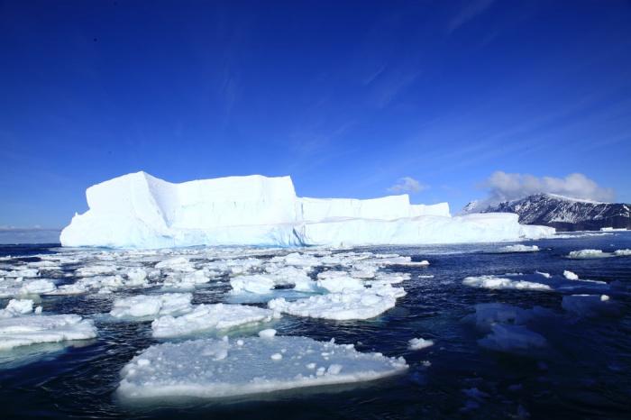 Большую часть времени находясь в недрах ледника, некоторые стрелы сохранились почти в первоначальном виде